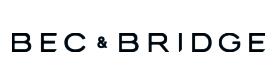 BEC & BRIDGE