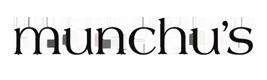 MUNCHU'S
