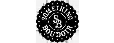 Something Boudoir